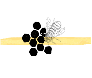 Пчелињи восак